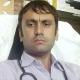 Dr. B.R Patel