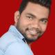 Ajay Minakhiya