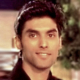 Shayan Shetty