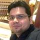 CA Singhal