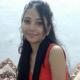 Sonia Bisht