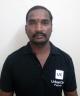 Gangadharan