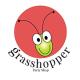 Grasshopper Events