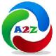 A2Z COMPUTER CLINICS
