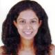 Dr. Priyanka Yerandekar