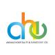 Andaaz Hospitality & Events Pvt. Ltd.