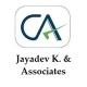 Jayadev K. & Associates