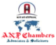 ANP Chambers