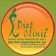 Diet Clinic