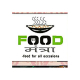 Food Mantraa
