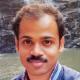 Dr. Arunagiri Vivek
