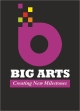 Big Arts Events