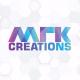 MRK Creations