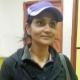 Deepika Badhri