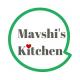 Mavshi's Kitchen