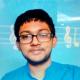 Pranav Tallam