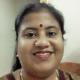 Vijaya Nair