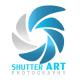 Shutter ART Photography