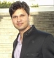 Yashi Mittal