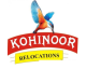 Kohinoor Packers And Movers Pvt. Ltd