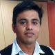 Jignesh Thaker