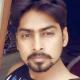 Deepankar Saini