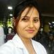 Pooja Saxena