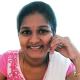 Nancy Ranjith