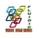 Fluidic Web Design Technologies