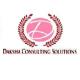 Daksha Consultants