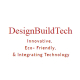 Design Build Tech