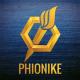 Phionike