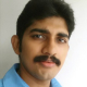 Anish Kushalappa