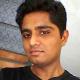 Sumit Soni