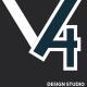 V4 Design Studios