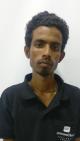 Abdul Haseeb