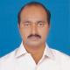 Mohmad Ahmed Ali