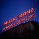 Music Mane