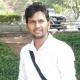 Rakesh Maurya