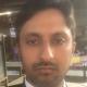 Deepak Nagpal