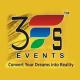 3Fs Events & Entertainment