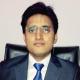 Abhishek Dixit & Associates