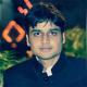 Anshul Jain & Co.