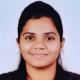 Dr. Saifina Momin