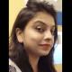 Khushboo Aggarwal