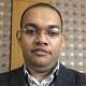 Jugal Patel & Associates