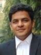 Roshan Santhalia