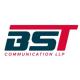 BST Communication
