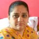 Sandhya Shah