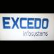 Excedo Infosystems
